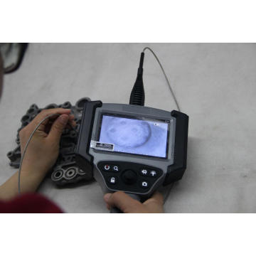 4mm probe VT portable borescope